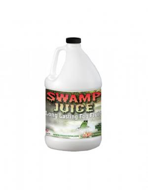 Swamp Juice - 1 Gallon