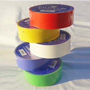 Tape for Harlequin Floors | Harlequin Tape