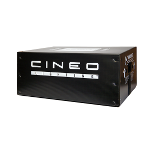 Cineo Product Accessories - Cineo Lighting