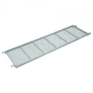 X-PANDED Steel Walkboard | BilJax