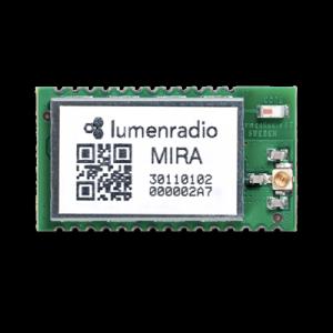 MWA-T1 | LumenRadio