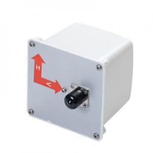 12 dBi Directional antenna | LumenRadio