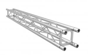 F14 Square Truss (3.93in)