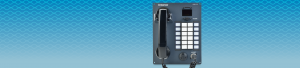 Industrial Digital Intercom System Archives | Clear-Com | Partyline, Digital Matrix, IP and Wireless Intercoms