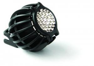 K7 Twist LED Magnetic Ball Light Kit – BB&S Lighting