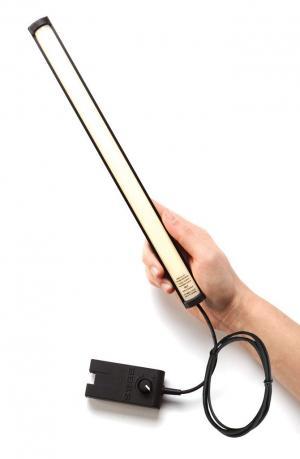 Pipeline FREE 1' Remote Phosphor Kit – BB&S Lighting