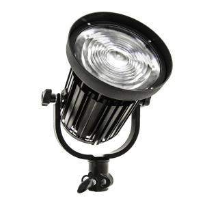 Compact Beamlight – BB&S Lighting