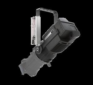 Force 7 LED 97 CRI Leko – BB&S Lighting
