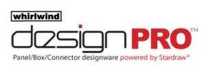 DesignPRO Software - New Products - Whirlwind