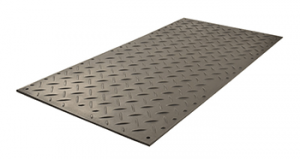 AlturnaMat® | Original Ground and Turf Protection Mat | TuffTrak®