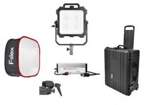 Fiilex LED Lights - H142