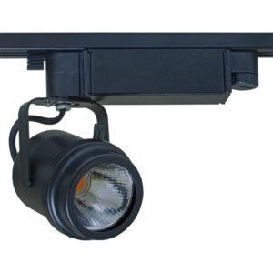 BCR Series (Cree) 1300 | Times Square Lighting | Stony Point, NY