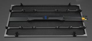 MantaRay™ Touring Panels - QST LED
