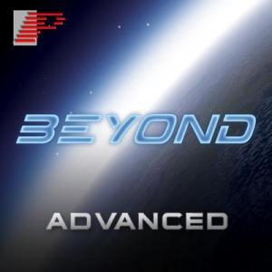 Pangolin BEYOND ADVANCED License