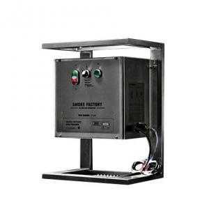 Smoke Factory Fire Trainer smoke machine — Pangolin Lasers