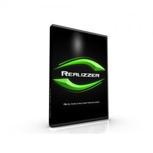 Pangolin Realizzer 3D Ultimate
