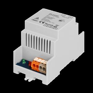 Dali Power Supply | ENTTEC