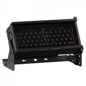 Chroma-Q | Creative LED Lighting - FxForce IR™ 12