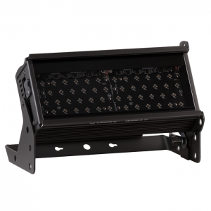 Chroma-Q   Creative LED Lighting - FxForce IR™ 12