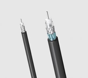 4K UHD Coax Cables - Belden