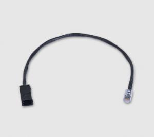 REVConnect FlexPlug - Belden