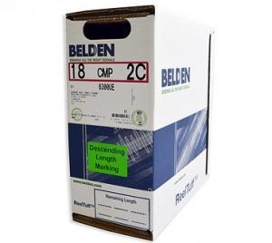 ReelTuff Packaging