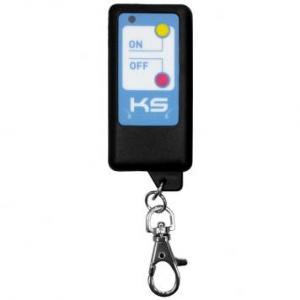 LFA Digital Remote_Fittings-Products | Kai Shine Lighting & Effect Ltd.