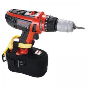 3M™ DBI-SALA® Battery Holster/Sleeve - MTN SHOP