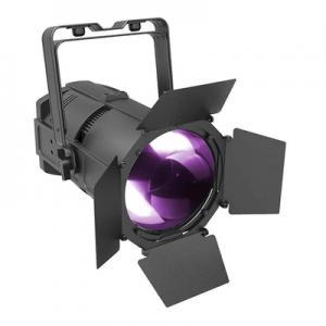 LED 4 IN 1COB ZOOM PAR LIGHT 100W - Buy led par cob 100w, led par light Product on Wuxi Changsheng Special Lighting Factory