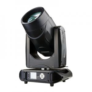 JTL 380W Prism King Super Beam Moving Head Stage Lighting - Buy stage lighting, beam moving head Product on Wuxi Changsheng Special Lighting Factory