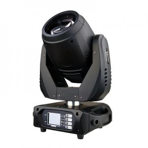 2019 New Dmx Lighting Moving Head Light 260 10r - Buy 10r 260w, 10R 260W moving head light, 10R 260W beam moving head Product on Wuxi Changsheng Special Lighting Factory