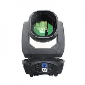 RGBW 150W Disco DJ LED Super Beam Moving head Light - Buy Product on Wuxi Changsheng Special Lighting Factory