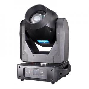 LED 150W Beam Spot Wash And Zoom 4 in 1 Moving Head Light - Buy disco light, DJ light, LED Moving Head Light Product on Wuxi Changsheng Special Lighting Factory