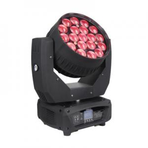- Buy Product on Wuxi Changsheng Special Lighting Factory