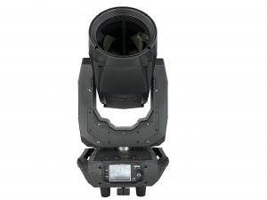 FY-2520 Super Bumblebee Beam Light 250W- Beam Moving Head Series-DAGE Stage Lighting
