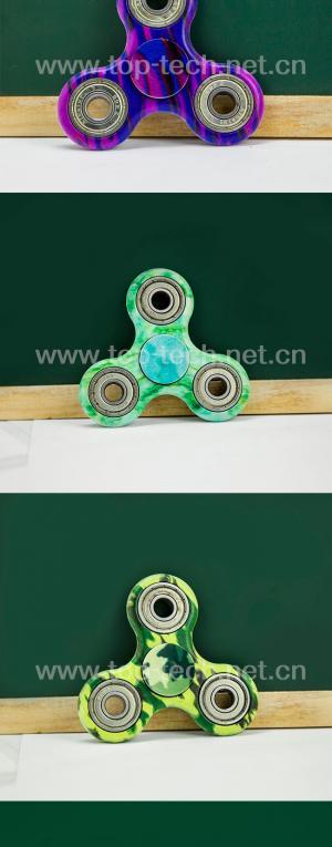 shenzhen Top-Tech Technology Co ,Ltd.