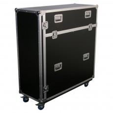 Stage Deck Cases - Show Solutions