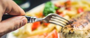 Food | United Franchise Group