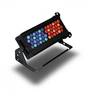 Chroma-Q Color Force 12 | A.C. Lighting Inc.
