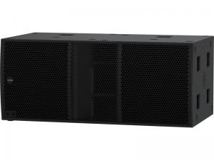 Arcline 218 : Arcline : Touring 2 x 18 inch subwoofer