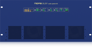 DL251 | I/O Interfaces | Mixers | Midas | Categories | MUSIC Tribe