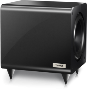 HTS101 XP | Lifestyle | Loudspeaker Systems | Tannoy | Categories | TANNOY