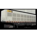 Temperature Control & HVAC Equipment Rental