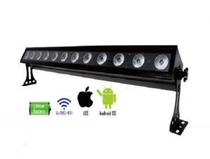 HY-L76_Guangzhou HengYuan Stage Lighting Equipment Co., Ltd.