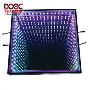 party crazy hour bravo stage used portable three-dimensional dance floor for sale, View three-dimensional led dance floor, DNA Floor Product Details from Guangzhou DNA Light Technology Limited on Alibaba.com