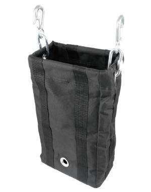 Professional Stage & Studio Equipmentprofessional | Kupo Stage TW - RigPro Chain Bags
