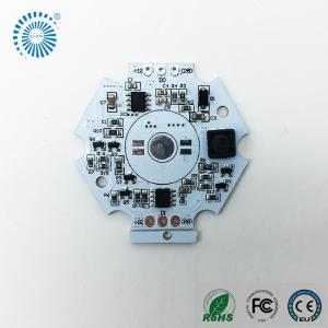 High Power DC12V 3W WS2811 Pixel LED Module-Shenzhen Clen Optoelectronics Co., Ltd