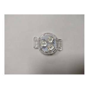 Led bulb 5V-Shenzhen Clen Optoelectronics Co., Ltd
