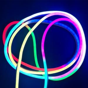 24V Neon Led strip-Shenzhen Clen Optoelectronics Co., Ltd
