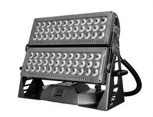 ARC LED 1572